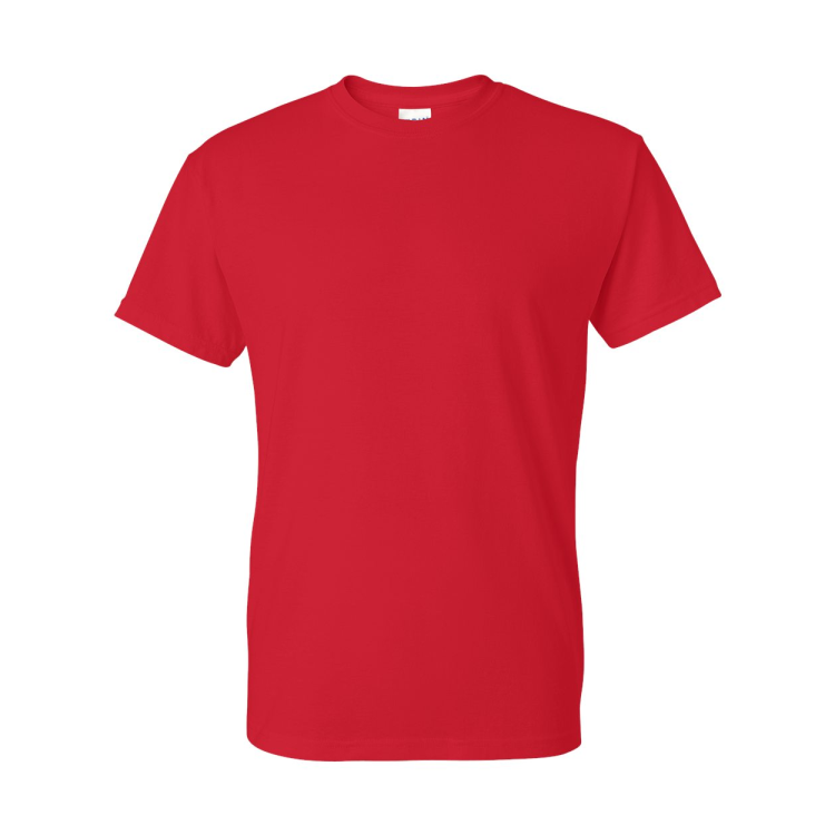 RED FRIDAY S/S T-Shirt [ISSUED BY QUARTERMASTER]