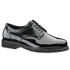 Men's Thorogood Clarino Academy Oxford