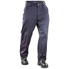 ORDER A TOTAL OF 3 | 5.11 Company 2.0 NFPA 1975 Certified Station Pant