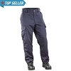 ORDER A TOTAL OF 3 | 5.11 Company 2.0 NFPA 1975 Certified Station Cargo Pant