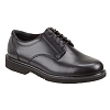 Men's Thorogood Leather Academy Oxford