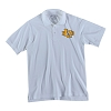 5.11 JERSEY POLO - CHIEF