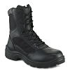 REDWING | 5290 8-inch Boot